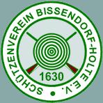 Schützenverein Bissendorf-Holte e.V.